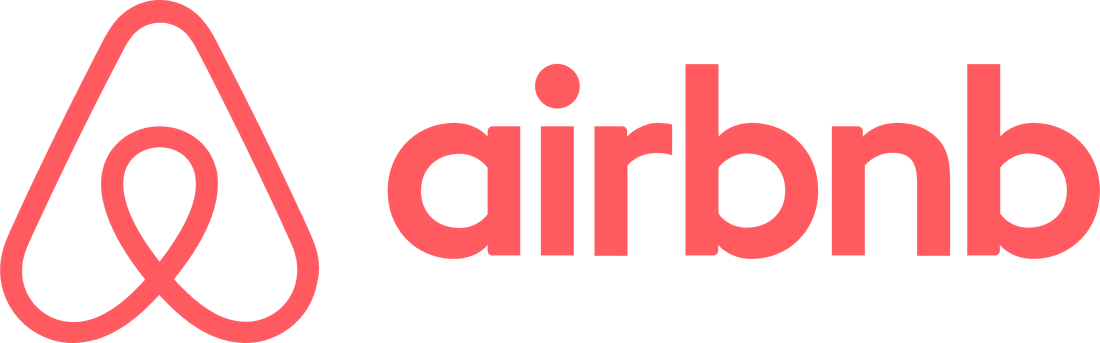 Airbnb Holiday Home Management
